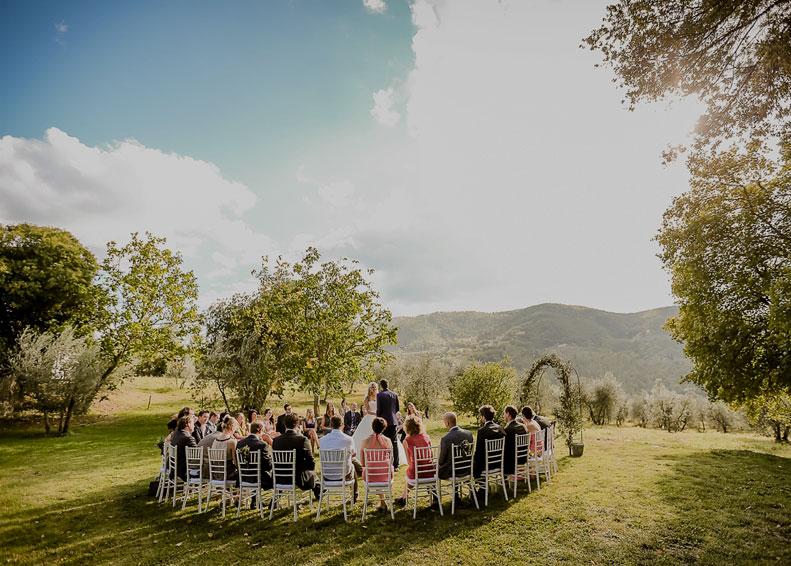 Matrimonio Tra Gli Ulivi Toscana : Matrimonio toscana agriturismo matrimonio toscana matrimonio